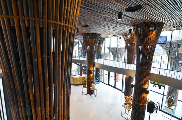 Viet-Nam-Milan-World-Expo-2015-Pavilion-5