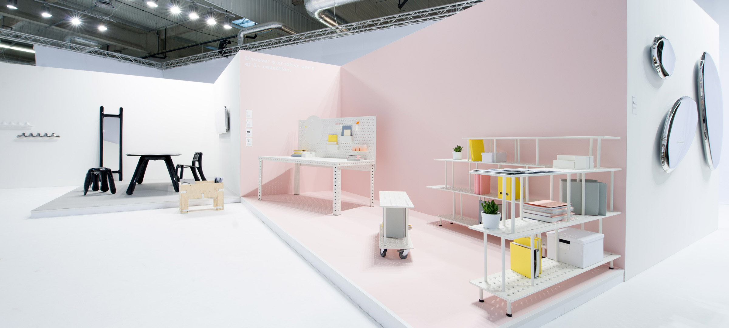 warsaw_home_expo1